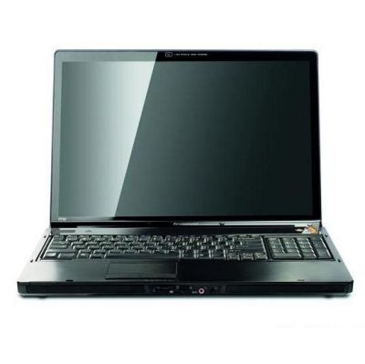 Ноутбук Lenovo IdeaPad Y710-1 59013469 (59-013469)