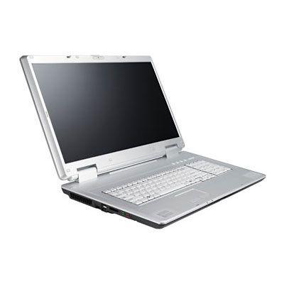 Ноутбук LG S900 U.CP18R