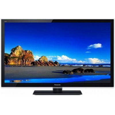 Телевизор Panasonic TX-LR42E5