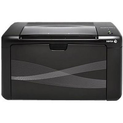 Принтер Xerox Phaser 3010V/BK Чёрный 100S66054 (100S66475)