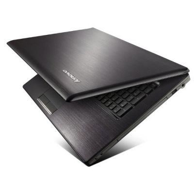 ������� Lenovo IdeaPad G780 59338202 (59-338202)