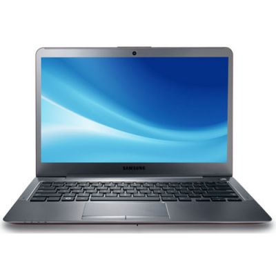 Ноутбук Samsung 535U3C A04 (NP-535U3C-A04RU)