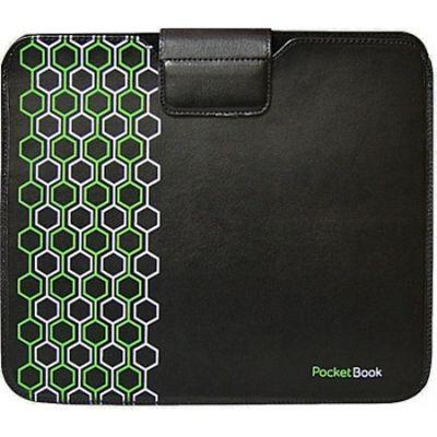 Чехол PocketBook для электронной книги А10 VWPUSL-EP10-HC-WS