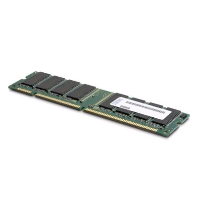 Оперативная память IBM 2GB Cache Upgrade for DS3500 Controller (68Y8479) 68Y8434