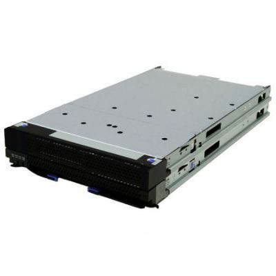 SSD-диск IBM SSD Expansion Card для BladCenter HX5 46M6908