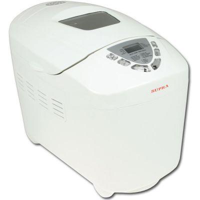 Хлебопечь Supra BMS-240