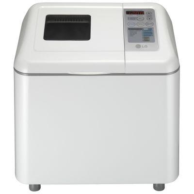 Хлебопечь LG HB-1051CJ