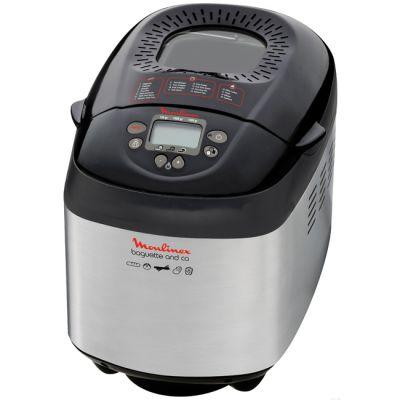 Хлебопечь Moulinex OW600230