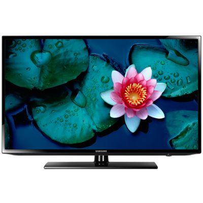 Телевизор Samsung UE22ES5030