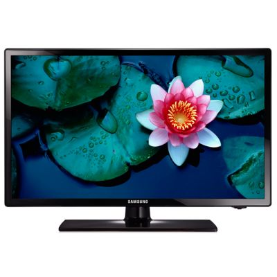 Телевизор Samsung UE32EH5047