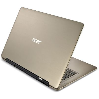 Ультрабук Acer Aspire S3-391-73514G52add NX.M1FER.004