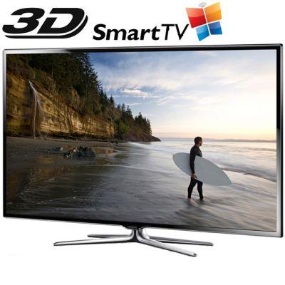 Телевизор Samsung UE32ES6557