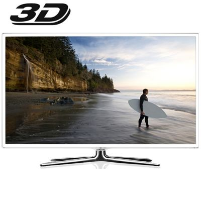 Телевизор Samsung UE32ES6757