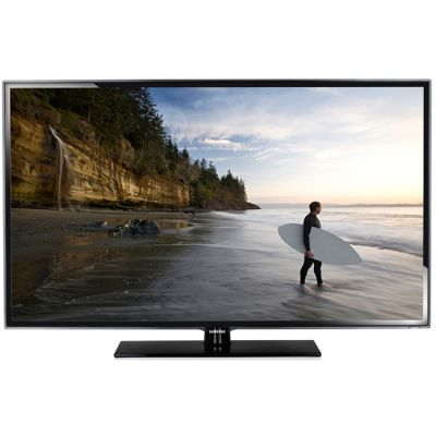 Телевизор Samsung UE40ES5557