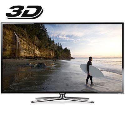 Телевизор Samsung UE40ES6547