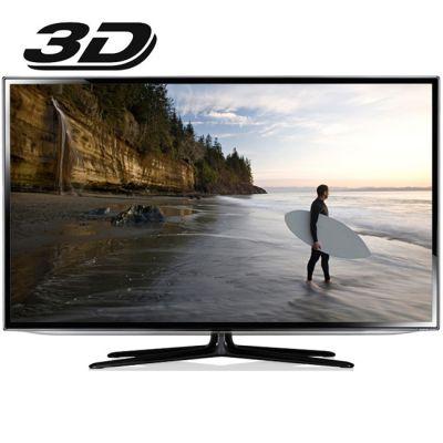 Телевизор Samsung UE46ES6307
