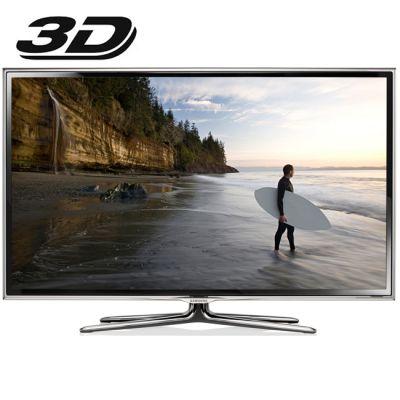 Телевизор Samsung UE46ES6850