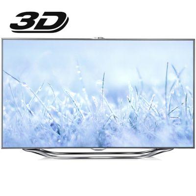 Телевизор Samsung UE46ES8007