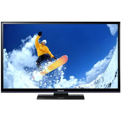 Телевизор Samsung PS51E452A4