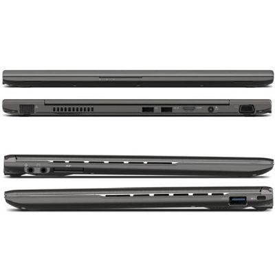 Ультрабук Toshiba Portege Z930-F2S PT234R-01P016RU