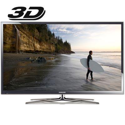 Телевизор Samsung PS64E8007
