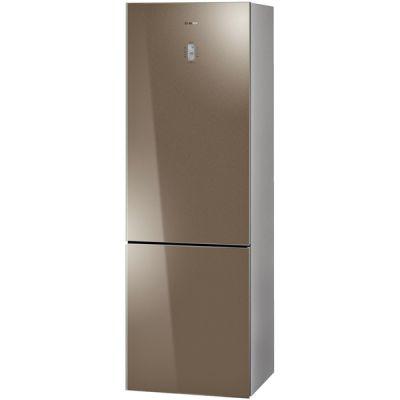 Холодильник Bosch KGN36S56RU