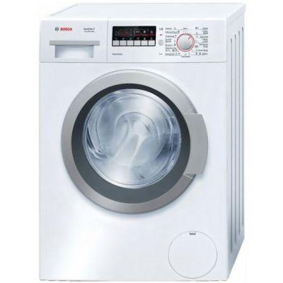 Стиральная машина Bosch WLO20260OE