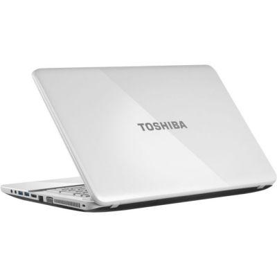 Ноутбук Toshiba Satellite L870D-CJW PSKBUR-00J001RU