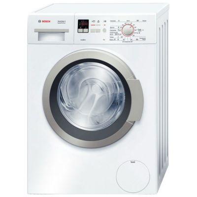 Стиральная машина Bosch WLO20160OE