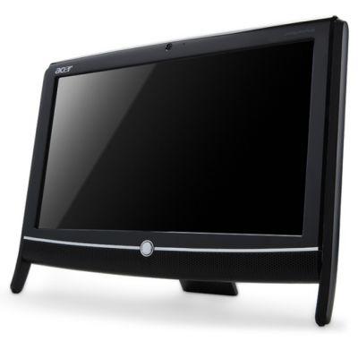 �������� Acer Aspire Z1650 DO.SJUER.001