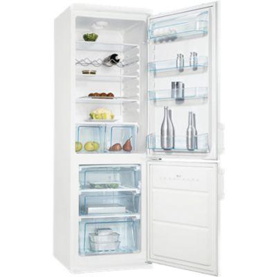 Холодильник Electrolux ERB 34090 W