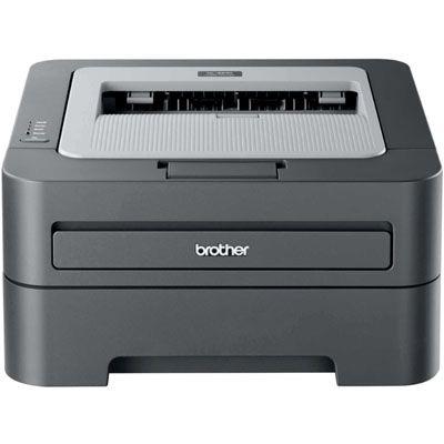 Принтер Brother HL-5440D HL5440D