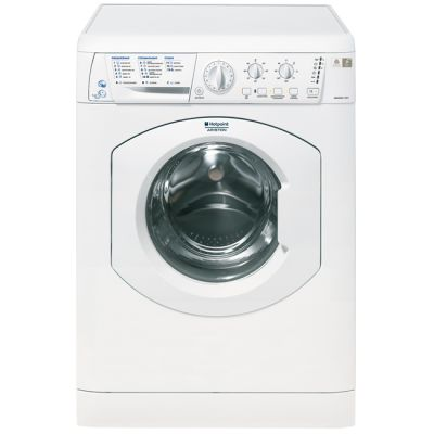���������� ������ Hotpoint-Ariston ARMXXL 1297 (RU)