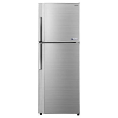Холодильник Sharp SJ-351VSL