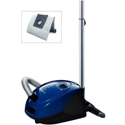 Пылесос Bosch BSG 61800
