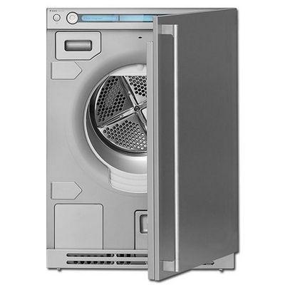 Сушильный автомат Asko T794C FI