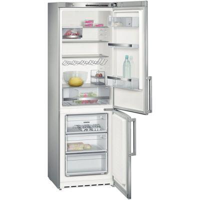 Холодильник Siemens KG36VXL20R