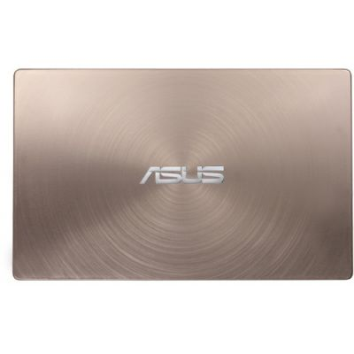 "Внешний жесткий диск ASUS AN400 2.5"" 500Gb (+500Gb Webstorage) USB 3.0 Rose Gold ext (Zendisk) 90-XB2Z00HD00040-"