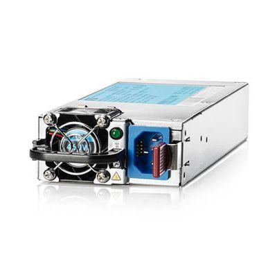 HP ���� ������� 460W Common Slot Platinum Plus Hot Plug Power Supply Kit 656362-B21