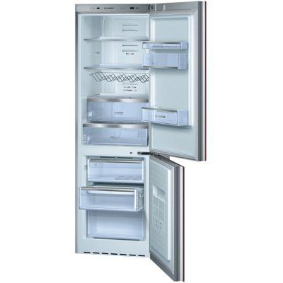 Холодильник Bosch KGN36S55RU