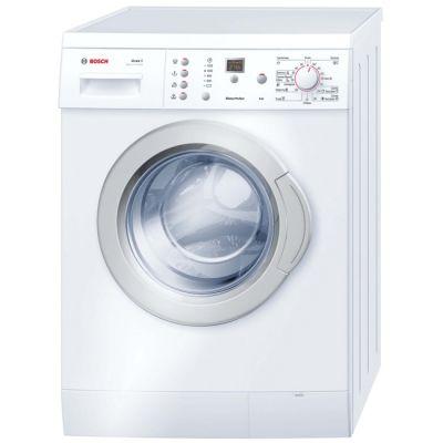 ���������� ������ Bosch WLX24364OE