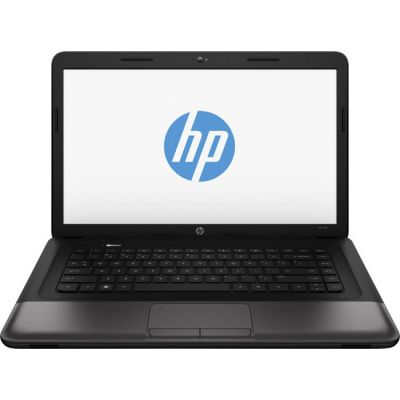 Ноутбук HP 655 B6N19EA