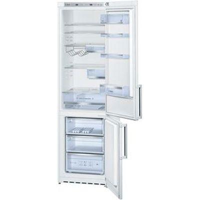 Холодильник Bosch KGE39AW20R