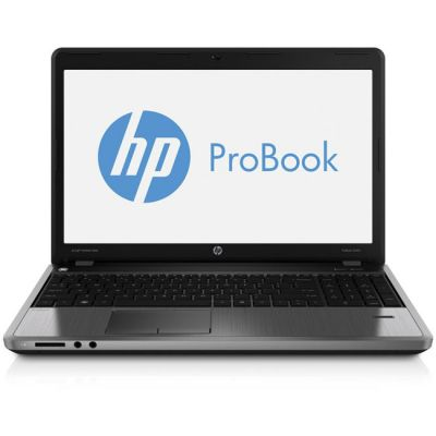 Ноутбук HP ProBook 4540s B7A44EA