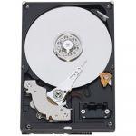 "Жесткий диск Seagate SV35 SATA 1TB 3,5"" 7200RPM ST1000VX000"