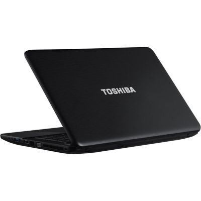 Ноутбук Toshiba Satellite C870-CPK PSC8CR-005001RU