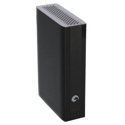 "Внешний жесткий диск Seagate Backup Plus Desk 3,5"" 2000GB USB 3.0 rtl STCA2000200"