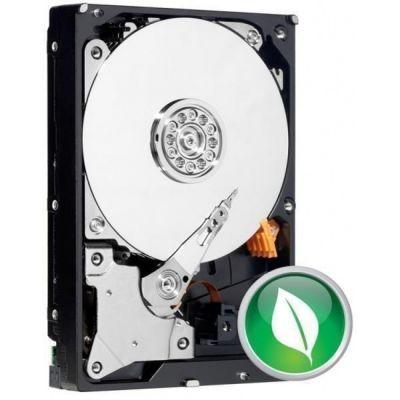 ������� ���� Western Digital Caviar Green 500GB 64MB SATA-III gp WD5000AZRX