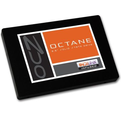 """������������� ���������� OCZ SSD SATA2.5"""" 1TB octane OCT1-25SAT3-1T"""