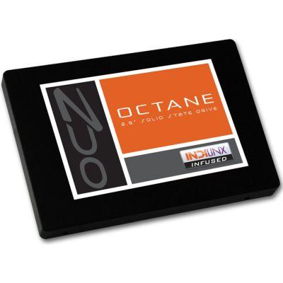 """SSD-диск OCZ SSD 2,5"""" SATA-III Octane 256GB OCT1-25SAT3-256G"""